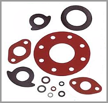 Gaskets Rf Carlson Your Full Line Seal Supplier