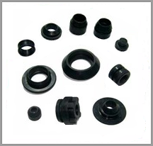 List Of Synonyms And Antonyms Of The Word Nylon Grommets
